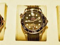 En pahalı saatleri Çinliler alıyor
