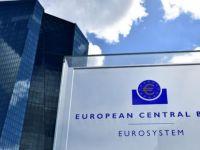 ECB faiz oranlarını yüzde 0'da bıraktı