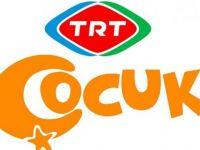 TRT'den eşek açıklaması