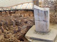 Göbeklitepe UNESCO listesine girdi