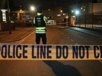 İngiliz polisi: Irkçı bir saldırıydı