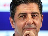 'Zorlu bir maç bizi bekliyor'
