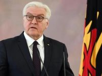 'Almanya'da Müslümanlar nefretle karşılaşıyor'
