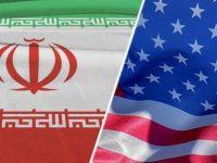 İran: Tekrarı olursa yine vururuz