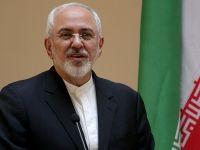 Zarif: İran'a karşı savaş intihar olur