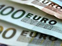 100 ve 200 avroluk banknotlar yenilendi
