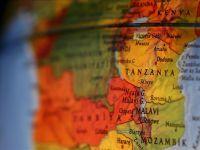 Tanzanya'da feribot battı: 79 ölü