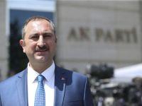 'Türkiye'deki sıkıntılar rasyonel değil, psikolojik'