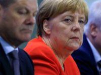 Almanya binlerce kişi sınır dışı edilebilir