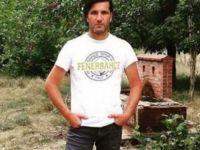 İntihar haberini yapan gazeteci gözaltına alındı