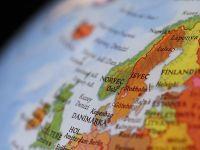 'İslam'ı seçen Norveçli sayısı 3 bini buldu'