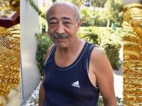 Gurbetçi Türkiye'ye geldiği gün dolandırıldı