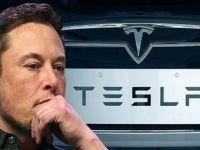 Tesla, Berlin'de fabrika kuracak
