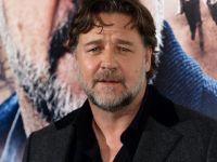 Oscarlı aktörden iki ülkeye 'birleşin' çağrısı