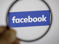 Facebook uyardı: Çıkış-giriş yapın