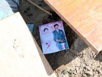 Sel felaketinde ölü sayısı 104'e yükseldi