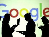 Android işletim sistemi paralı olacak
