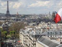 Fransa'da alkole yüksek vergi istemi