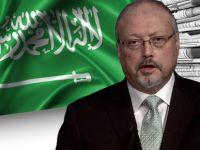 ABD: Suudiler itiraf etmeye hazırlanıyor