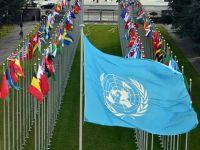 BM: ABD Taliban'dan daha fazla sivil öldürdü