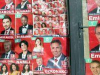 27 Türkiye kökenli aday meclise girdi