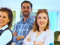 Türkiye'de saç ektirmek mantıklı mı?