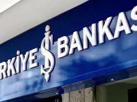 İş Bankası'ndan depremzedeler için 5 milyon TL