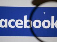 Facebook özür diledi