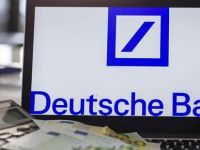 Deutsche Bank'tan Suudi Arabistan tepkisi