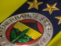 Fenerbahçe'den taraftarlara bağış çağrısı