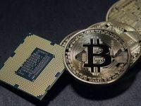 ABD'de kripto para yasağı