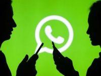 WhatsApp yalan habere savaş açtı