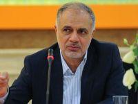 'İran'ı petrol piyasasından çıkarmak imkansız'