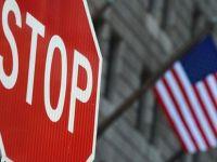 'ABD olmasa Suudi Arabistan bir haftada Farsça konuşur'