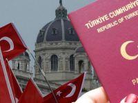 Çifte vatandaşlıktan çıkarılma kararı bozuldu