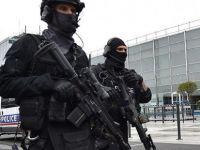 Saldırgan daha önce 27 kez cezalandırılmış