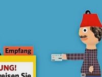 Avusturya'da ırkçı video