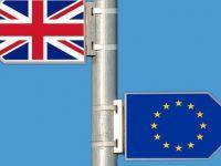 'Brexit yeniden müzakere edilsin' çağrısı