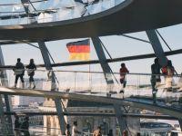 'Alman şirketler bu yıldan umutsuz'