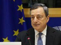 ECB'den risk açıklaması
