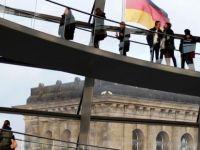 Almanya, cari fazlada dünya birincisi oldu