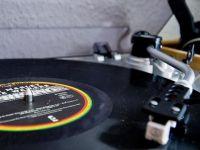 Reggae Dünya Kültür Mirası Aday Listesi'nde
