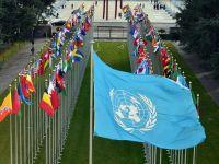 BM: Bin Suriyeli hayatını kaybetti