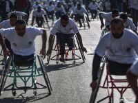 Engelli sayısı görülmemiş hızla artacak