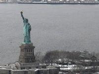 ABD uyardı: Yüz milyarlarca dolara mal olacak