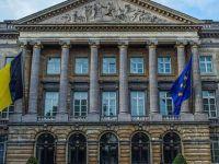 Belçika'daki evsizlerin yarısı saldırıya uğruyor