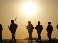 Rusya'da askerlere 'sosyal medya' yasağı