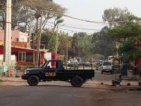 Sivillere saldırı: 47 ölü