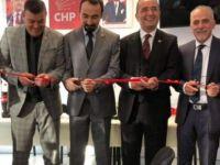 'AKP, gurbetçilerin sorunlarına duyarsız'