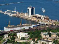 Türk gemicilere güvenlik uyarısı